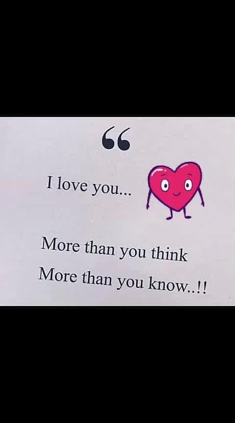 #love #prem #relationship #whatsppstatus #pyar #lovesongs #ro-love  Meera.....  #gifs #meerakrushna #krishana #ropo-love #ropo-good #ropo-style #ropo-beauty #ropo #instagram #whatsapp #whatsapp_status #whatappsstatus #whatsaapstatusvideo #love #deeplove  #pyar #mohabbat