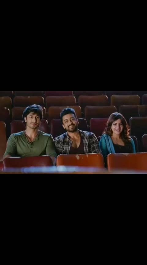 #roposo-comedy  #comedytimes #roposo-share