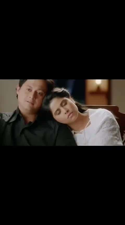 Duniyadari marathi whatsapp status | Marathi sad status | Marathi Status #marathifilm  #whatsappstatus  #love-status-roposo-beats  #marathimulgi  #sadstatus  #statusvideo  #marathistatus