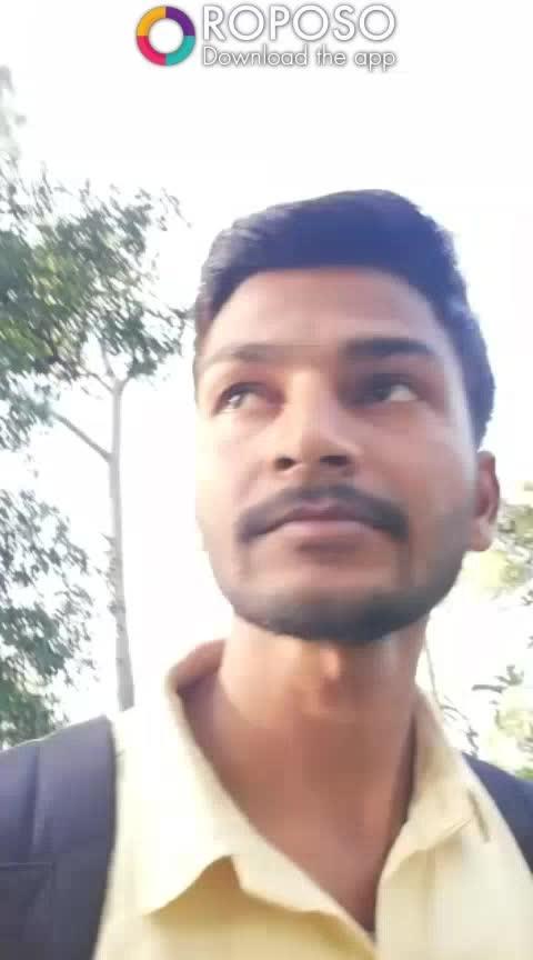 #hillyhimachal #himachalpradesh #himachaldiaries #hills #triundtop #triundtrek #triund #travel-diaries #travel-love #bloggerlove #vlog2 #vloger