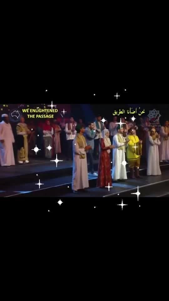 #glitter #Milad #Mawlid #Birthday #eidspecial #eid