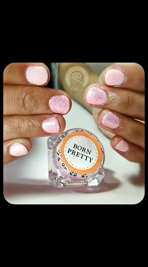 Simply pretty nails..💗http://www.bornprettystore.com/ ➡️➡️To save your money🤑🤑🤑 Use my coupon code ➡️FGH3H10⬅️ for 10% discount.🤩 💗💗💗 Emily from @bornprettyreview  Kindly send me this product to Review and i must say those are amazing glitters, i love them.. Thank you so much and  i am extremely happy it came so soon. . A very sophisticated mani..what do u think? 💗💗💗 💗 Coming to Review: 👄100% Recommend 👄 Beautiful glitters 👄Easy application on any polish 👄Affordable of course for this result.. 👄👄 👄👄👄👄👄 Products used: 👄@bornprettynailart 👄@bornprettystorenailart 👄@bornprettynail 👄@bornprettyvideo 👄@bornprettyamazon2018 💗https://www.bornprettystore.com/colors-born-pretty-candy-glitter-powder-colorful-rainbow-sandy-nail-dust-p-39951.html # 39951 💗Gel polish Pink 💗Base n top coat 💗 💗 Comment below for this cute mani😍😍😍... tags: #nails #nail #nailpolish #nailstagram #naildesign #nailedit #naildesigns #nailaddict #nailpolishaddict #nailsdone #nailfashion #nailstyle #nailsdesign #nailgasm #nailitdaily #nailsonfleek #nailsofig #naillove #nailpro #nails💅 #nailsofinstagram #nailsaddict  #nailswow #nailswag  #manis #manicure #manifest