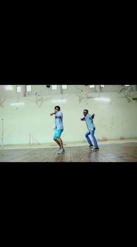 Kya baat ay- harrdy sandhu #prank   #comedyvideos  #vines  #dancelife  #fun  #enjoy  #travel  #pb03 #bathindan  #delhifun  #laugh  #hahatv  #smile  #funnymemes  #funnyfriends  #car #hiphop #freestyle #nature #dancelife  😂😂😂😂😂😂😂😂😂😂😂😂😂😂