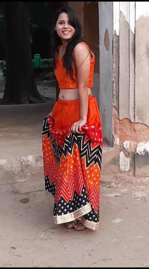 follow @label_bhumika_chugh on Instagram for booking and prices.  #rops-style #ropo-love #rop-love #roposotrends #roposo-photoshoot #roposofashionista #summer-fashion #fashiondesigner #talkfashion #workfashion #walkinstyle #slowmo #orangeisthenewblack #orangee #skirtlove #fulltootrendz #newdelhi #delhigirl #delhimodels #delhimodelphotography #followme #onsite #instagram #label_bhumika_chugh #stayclassy #stayfashionable