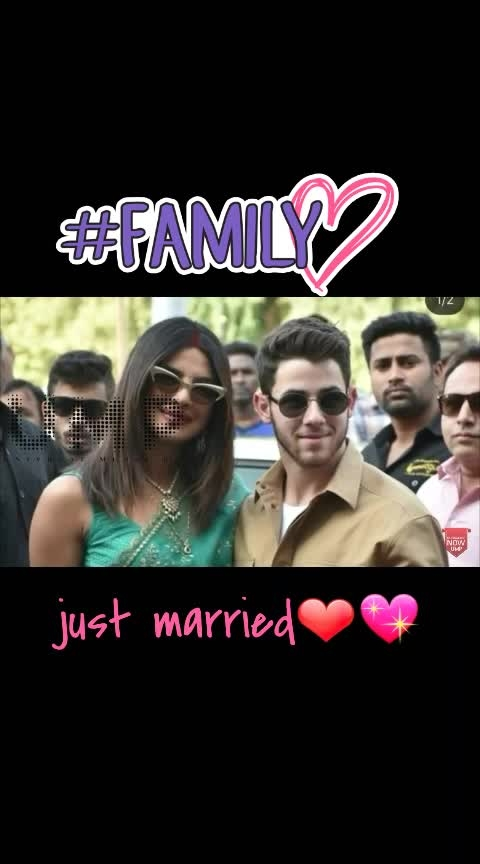 #priyankachopra #nickjonas #nickyanka #justmarried #sindoor #bridegroom #filmisthanchannel