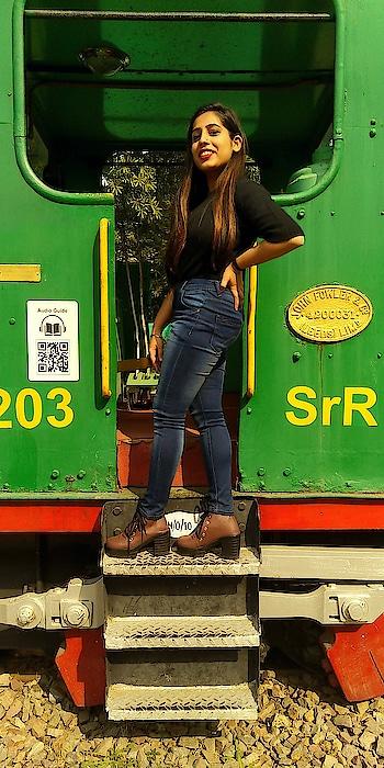 Views  #soroposo #roposodaily #roposoblogger #roposolove #roposotalks #roposo #delhi #india #fashion #women-fashion #blogpost #blogging #blogstyle #bloggerlifestyle #bloggercommunity #bloggerdiaries #fashionblogger