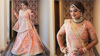 How-To Get That Beauty Glow For Your Best Friend's Wedding #Wedding #GRWM #MakeupLook #glowingskin
