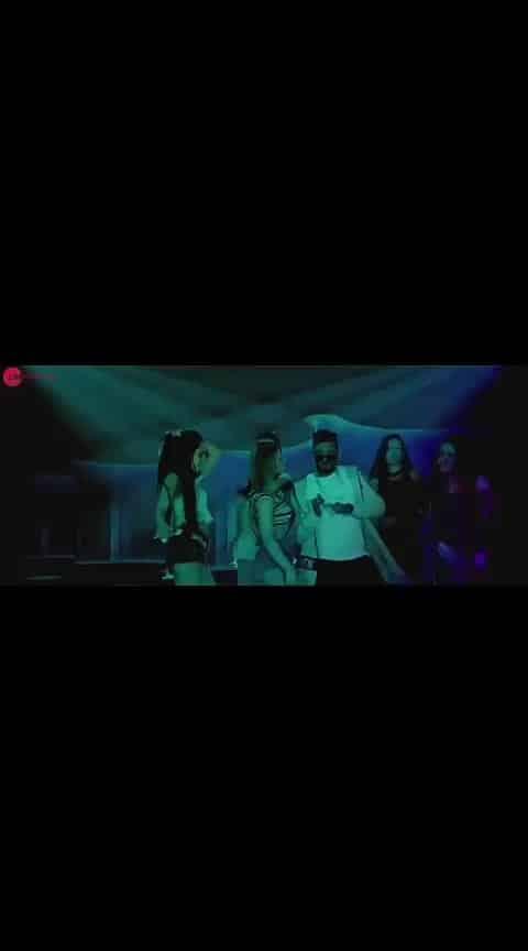 Top mahaara Haryana 🔥 #fazilpuria #rops-star #haryanvisong #haryanavi \(-ㅂ-)/ ♥ ♥ ♥\(-ㅂ-)/ ♥ ♥ ♥◌⑅⃝●♡⋆♡LOVE♡⋆♡●⑅◌◌⑅⃝●♡⋆♡LOVE♡⋆♡●⑅◌Σ>―(〃°ω°〃)♡→♪ ♬ ヾ(´︶`♡)ノ ♬ ♪