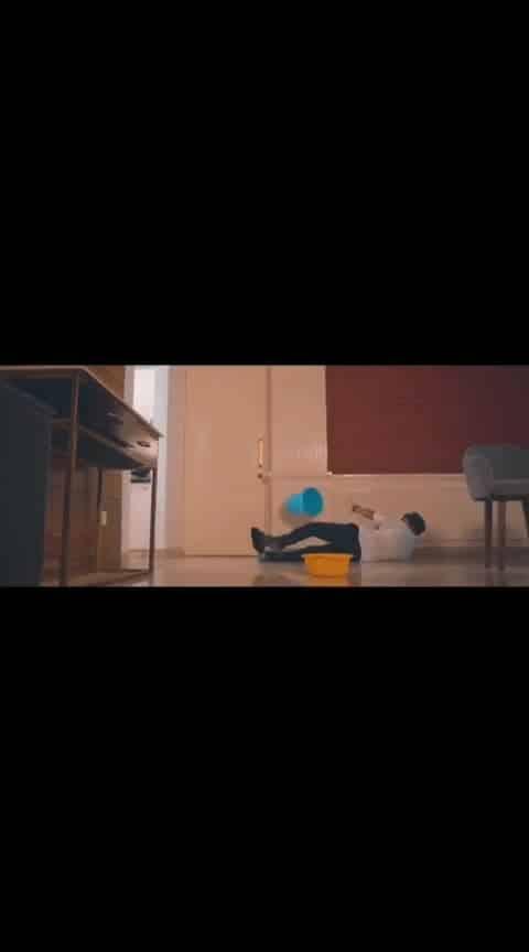 #sab_fade_jange New song#parmish_verma 👌👌👌👌👌👌👌👌👌👌
