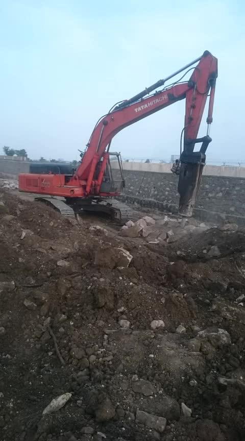 #civil #workhard #stonework #hardlife #ropo-love #ropo-style