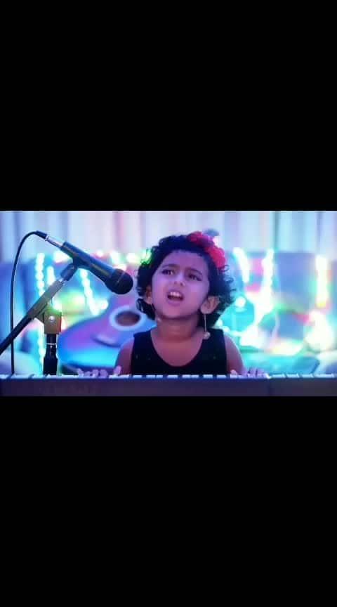 #smallgirl