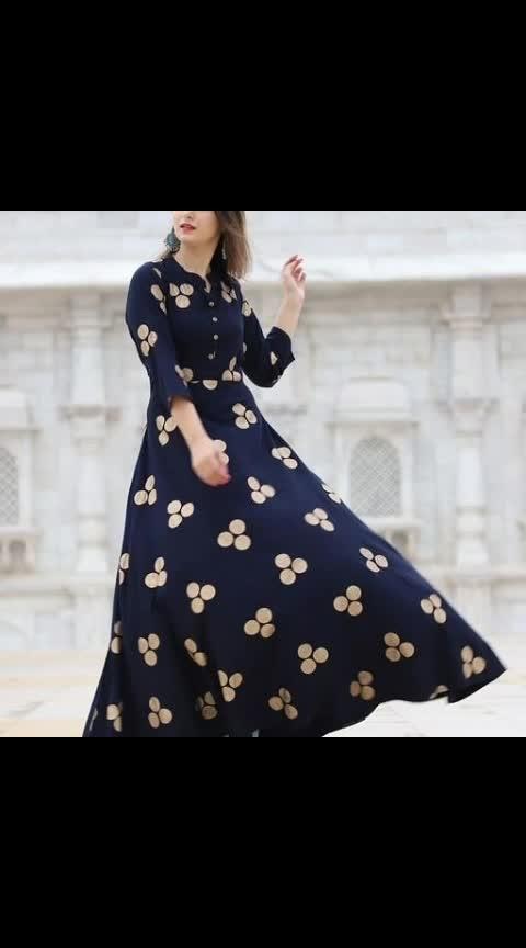 *Jivika Pretty Womens Kurti*  Fabric: Rayon / Cotton Slub  Size:  Variable (Message Us For Details)  Length:   Variable (Message Us For Details)  Work: Printed / Mirror Work / Checks  Easy Returns Available in Case Of Any Issue . . . . . . . . . . . ... . . . . . #ajmer  #jaipur  #rajasthandiaries  #orderonline  #ordernow  #order  #instapost  #onlineshoppinginindia  #onlineshoppinglovers  #onlinestore  #onlinedeals  #instapost  #instashop  #follownow  #weddingseason  #festiveseason  #festivecollections  #clientdiaries