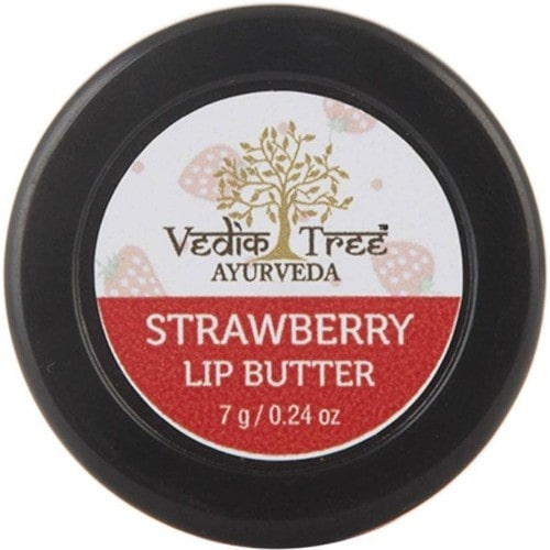 Click Here To Buy More Beauty Options:-https://bit.ly/2FTOSmu   Vedik Tree Ayurveda has made a name for itself in the list of top suppliers of Ayurvedic Products,like cream  shampoo oil pain oils   #shampoo #lipbalm #cream #vedik #tree