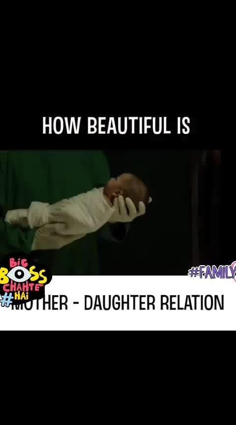@motherspride #motherslove #girls-enjoy #girlsfeeling #everymother #indian #karnataka #asian #ambro @americanswan @jirdat @japan07 @kannadabeatz @kannads @shalimalwayshappy @christal @amyjackson @anandjalagar06 @mothe