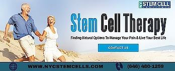 #Stemcells have been shown to help repair muscle, bone, cartilage & tendons. Research has indicated that stem cells can benefit a wide variety of health complications.  Call us: 6464801259  #StemCell #USA #Health #Therapy #Treatment #PRP #Pain #Chronicpain #Backpain #Kneepain #NYC #NewYork #Bronx #Manhattan #HellsKitchen #NYCClinics #HealthCare #JointPain #Arthritis #Brooklyn