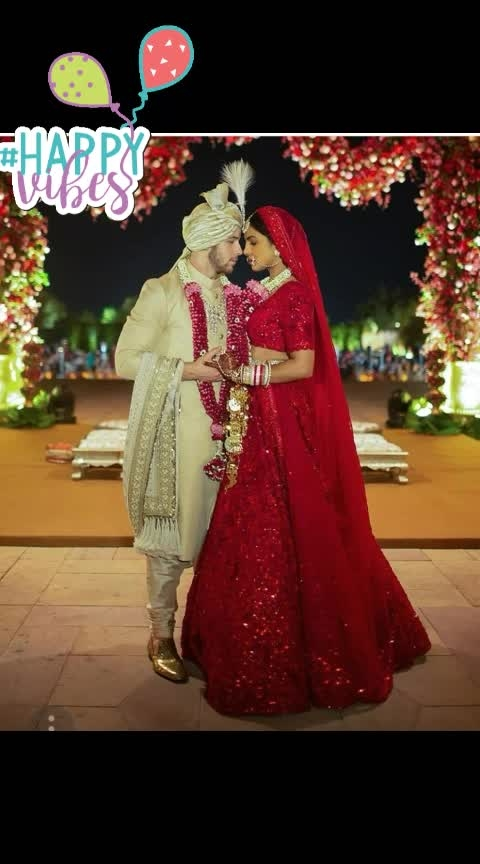 #nickyankawedding #nickyanka #people #filmistaanchannel