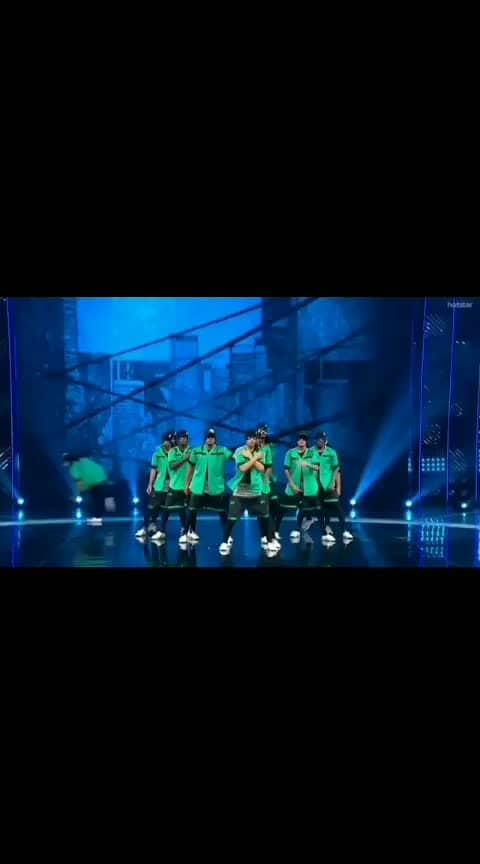 kings united...  #kingsunitedindia #kingsunited #roposo-dance #dance #hiphop #danceplus #dancechampions #moves #bollywood #worldofdance #roposo-wow #wow #cool #danceplus4