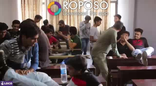 """#roposo-funny #funnymoments #funnyquotes #funnyclip #funnypost #funnyclip #funnyshayri #funnyvinesvideo #haha-funny #funnystory #funny_ ##funny# #funnydubbingvideos #funnyclub #funnystar #funny videoclip #🙉funny #funny-friend #sunnyclimate #roposo-good-comedy #comedi #comedyking #comedyclips #comedyindia #funny-doctor #sexi-funny #love-funny #""""funny"""" """"joke"""" #the funny dance"""