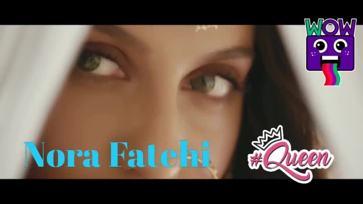 #wow #queen #dilbar #arabic #version #song #norafatehi #latestsong #roposo #ropo-post #roposovideo #ropo-daily #ropo-beauty #ropo-style #ropo-love #roposo-mood