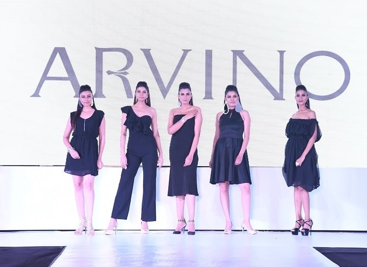 Celebrity and Model Jewellery Collection  Arvino is offering Bodacious Designer HighEnd and Celebrity Inspired Jewellery Collection at Best Price.  For more visit - https://www.arvino.in/collection/be-celebrity  #arvino #arvinojewelry #designerjewelry #designerjewellerymumbai #jewelryonline #silverjewellery