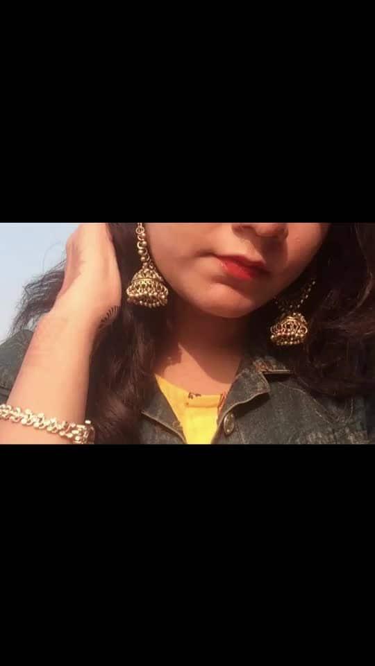 Beautiful 🌹 #featureme #styleguru #styleguide #prettysmile