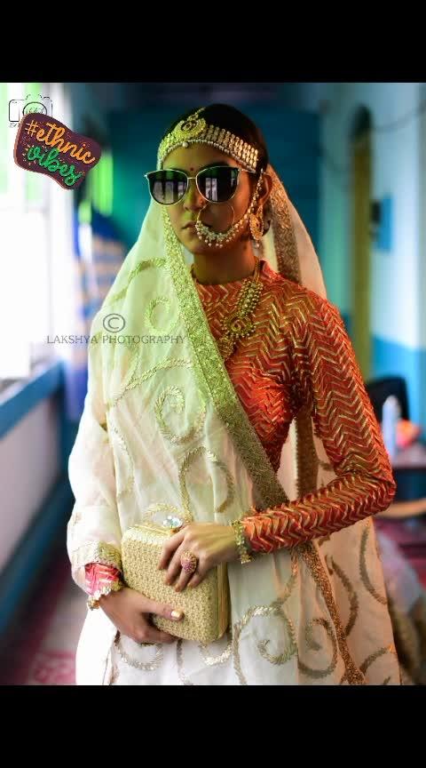 #Face : Anshima Chaudhari & Khushi Singh Rajput #Photographer - Lakshya ( L S Photography ) @replyforlakshya #Styling_by - Pratiksha Singh #MakeUp - #Shashi  #Hair_stylists : Suman Nishad #Dress_n_Jewellery_by : Meeta Mehrotra ZEWAR The Strength of Beauty #Location - #LUCKNOW (Indoor Shoot) #Email : lsphotographylko@gmail.com #Follow_me_on #Instagram : https://www.instagram.com/lsphotographylko/ #For_more_details_Call_Or_Whatsapp : 9026722943 , 8543034063 #fashion #shoot #magazine #shoot #i_am_nikon #D750 #lsphotographylko @lsphotographylko #studio #chinhat #Lucknow #fashionphotographer #fashion_magazine #fashiondiaries #modeloftheday #newface