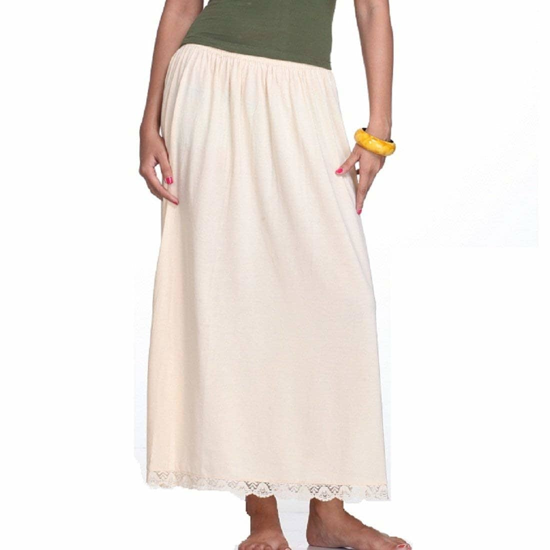 here are some products like petticoat, short, winter wear  of low price from the house Splash, For purchasing click on this link:- https://www.amazon.in/s/ref=nb_sb_noss_2?url=search-alias%3Daps&field-keywords=splash  #petticoat #shorts #bermunda #winterwear
