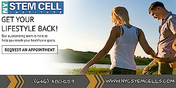 Your body's core muscle groups are found in your trunk & spine regions. When they are weak the result is less support to your spine one of the causative factors for lower #BackPain.  For Free Consultation Call Us: (646) 480-1259  #stemcells #Health #ChronicPain #NewYork #CentralPark #NewJersey #nyc