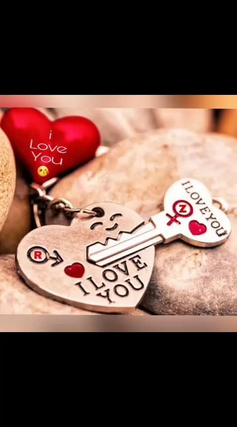 #rop-love #lovevideos