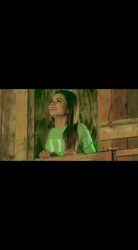 #Koi#naya #sapna #Romantic #love #song #couple #goals