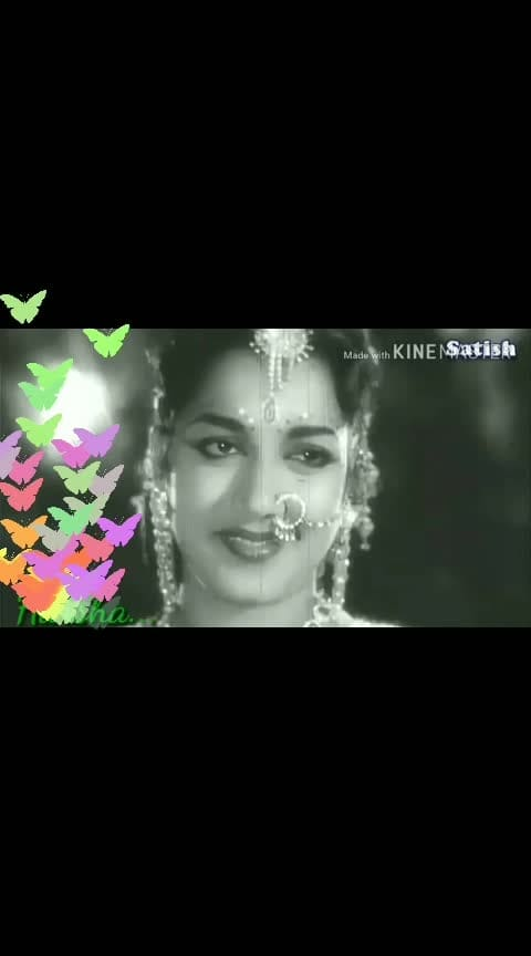 #ntr  #classy #romance  #love #filmistaan #roposostar 😎
