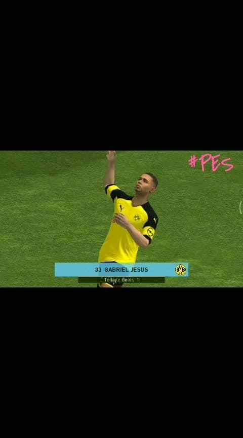 #roposo #pes #football #goals #roposo-video #roposo #roposo