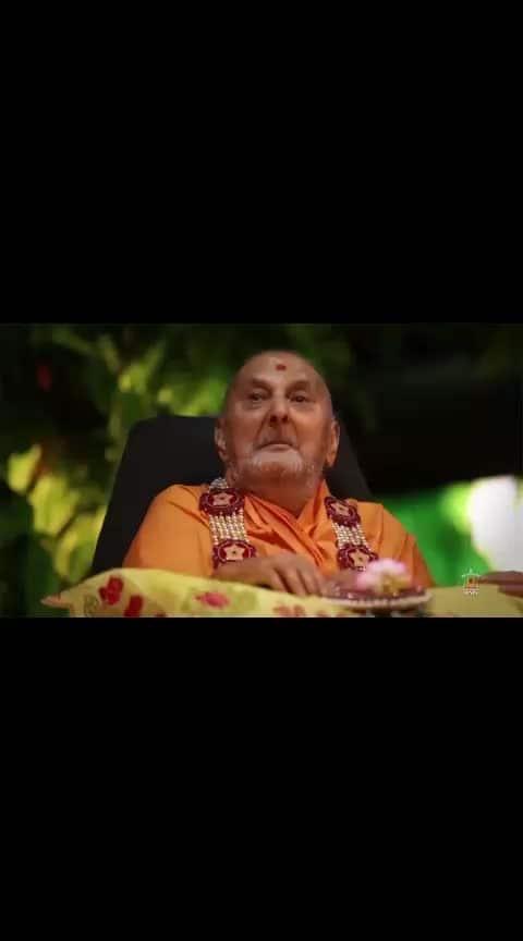 #pramukhswami #birthday  #BAPS #swaminarayan #devotionalchannel  #devotional  #bhakti-tv #bhakti-channle #ropo-bhakti