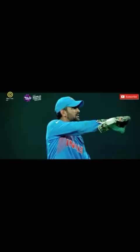 #India #Indian cricket team #Respect #Give respect to India cricket team #jai hind #jai bharat