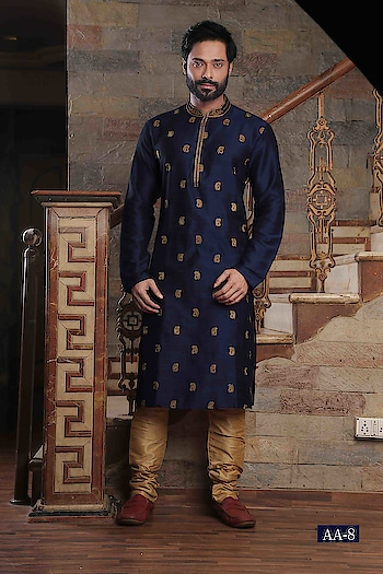 #kurtapajama #fashion #traditional #desi #kurta #photography #ethnic #menswear #menstyle #weddingwear #love #sherwani #mensfashion #indianoutfit #like #style #thaath #mencollection #ethnicwear #RoyalLook to Know more details whatsapp on 919820936178