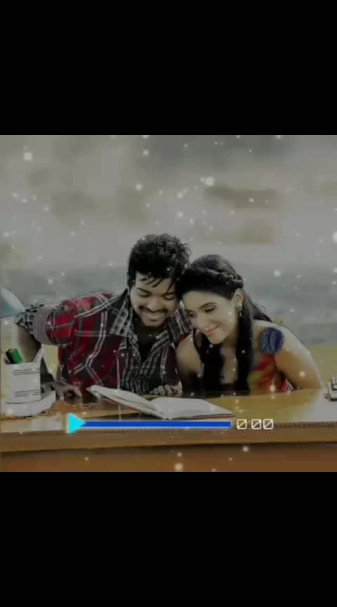 #roposo-tamil #tamilcinema #vijay #asian #kavalan #tamil-actress #tamily #tamilvideo #kadhal