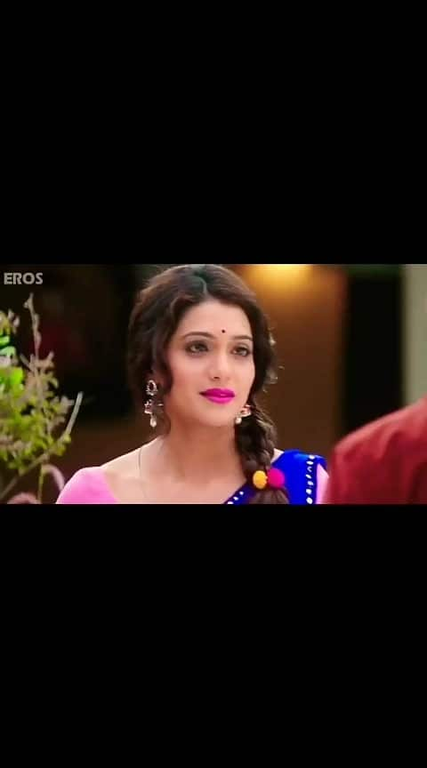 #ankush_choudhary #marathilove #best-friends #marathifilm