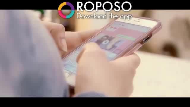 #ropso-love #sad #sadness #sadshayari