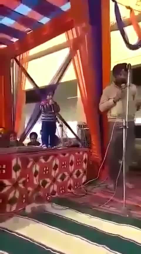 🙏part 1🙏🙏 Dhan Dhan Sri Guru Granth Sahib G 🙏🙏IK Var Waheguru Lekho G 🙏🙏 WAHEGURU WAHEGURU WAHEGURU WAHEGURU  ji.......#sikh #sikhism #sikhi #waheguruji #waheguru #seva #simran #mother #punjab #punjabi #sahib #satguru #sant #dumalla #kirtan #satnamwaheguru  #satnam #wonderfulplaces #wonders #amazing #wonderfull #khalastan #kirpa #kirpanguru #dastar #sardari #gurbani #dumalla #seva #simran
