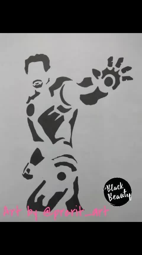 #ironman #avengers #avengersinfinitywar #blackandwhite #robertdowneyjr #ro-po-so #painting #drawing #draw