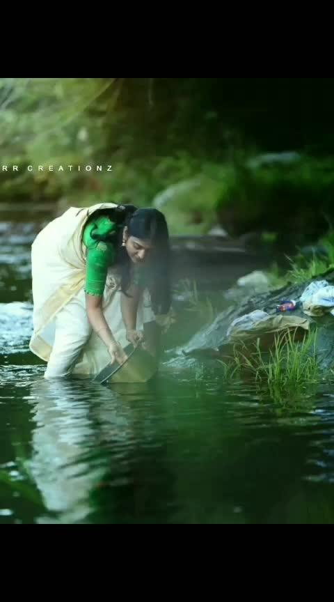 ##superb #inthesky #alwayson #naturelover #trek #againzoomkolhapur