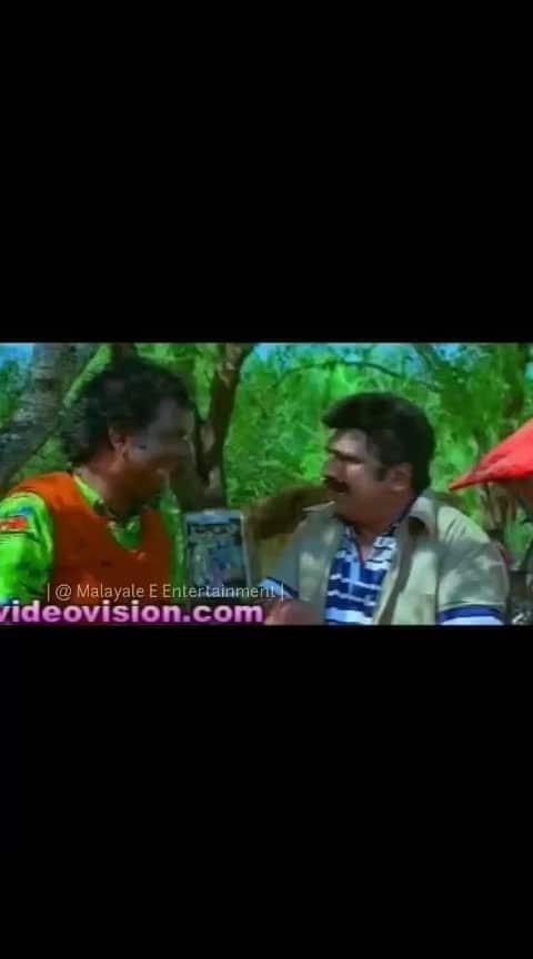 #cochin #haneef #bestcomedyever #risingstaronroposo #be_in_trend