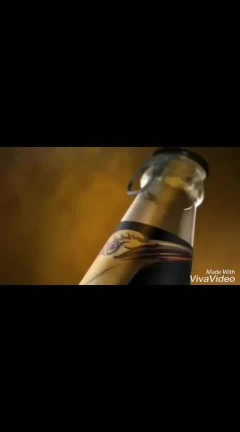 😍😍😍😍😍😍#drinkers #kings #legends  100 followers celebrationss....🤤🤤🤤👑👑