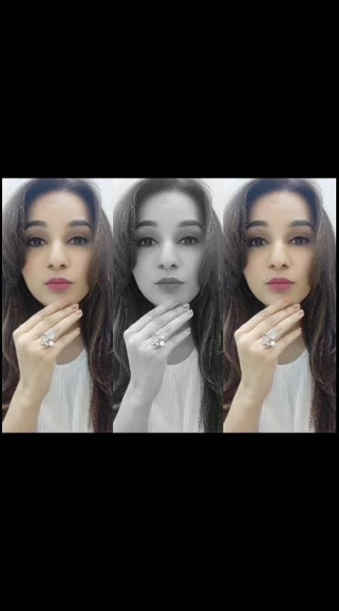 #jewelleryaddict  #youtuber#instagramvideo  #roposo#ropo-style #ropo-style #ootding    #loveforever   #apnifavourite  #beauty  #stylo   #fashion  #partydress  #lovetobeclicked   #loveroposo   #selfie  #youtuber   #indianyoutuber  #blogger  #fashionblogger #alwayskeepitstylish#alwaysbeautiful