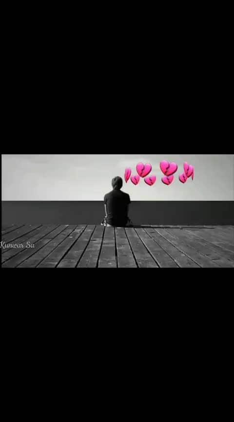 #ropo-love  #sadness  #sad  #sadsong  #sad-moments  #sadsong  #sadstatus