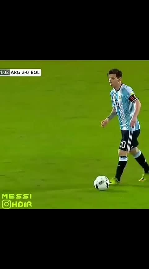 lional messi talent goals #messi #lionel #goals #football #footballmoments