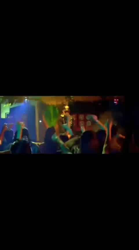 #jstar  #j_star  #hulara  #hulara_j_star  #whatsaapstatusvideo  #whatsapplovestatus  #what  #whatstrending  #status  #love-status-roposo-beats  #statusvideo  #statusvideo  #single-status  #love  #loveness #denim-love #loveing  #in-love- #song #best-song #best_song #cutecouple-with-nice-song #love-song  #somg  #songs #sexy-look #sexymen