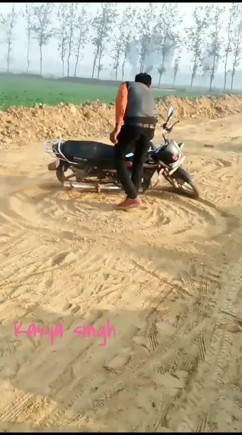 #jaatism aala jatta My big bro Dev Chaudhary