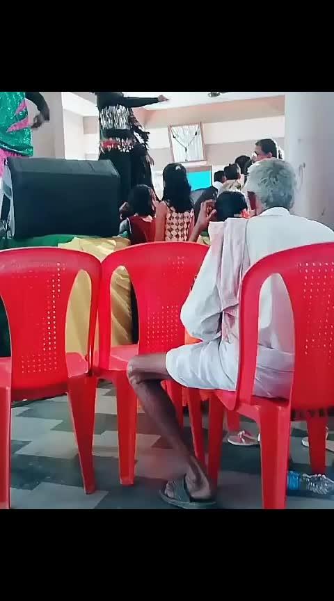 Nagin dance nachna #girls #ropo-video #indian #-india #modi #top #like #comment