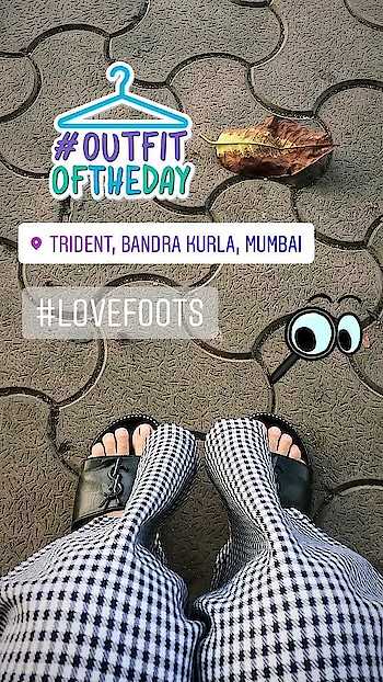 #contestalert #loveootd #outfitoftheday
